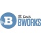Bworks monthly donations