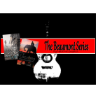 The Beaumont Series - Vegas Only