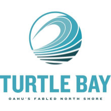 Turtle Bay Gift Card - $50