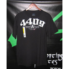 4409 Pirate II Shirt