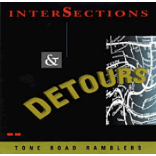 The Tone Road Ramblers: Intersections & Detours