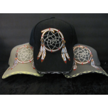 Dreamcatcher Hats