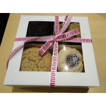 1 doz Cookie Sampler