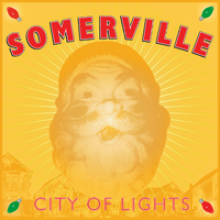 Somerville: City of Lights