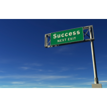 Defining Your Own Success: Expectations, Care Providers and Outcomes