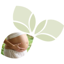 60 Minute Prenatal Massage