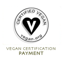 Fee Band C -10% All Vegan Products