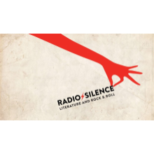 Radio Silence Digital Monthly Edition