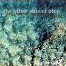 The Other Side of Blue [2000]
