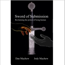 Sword of Submission