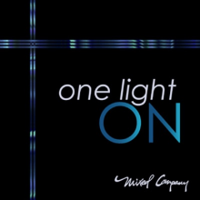 One Light On [2002]