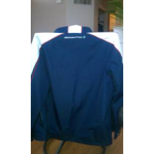 Men's BMW Sauber F1 Jacket -- Size L