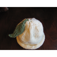 Little Sprout Hat - Toddler