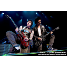 "Avenged Sevenfold - Fine Art Photograph Print 8""x12"""