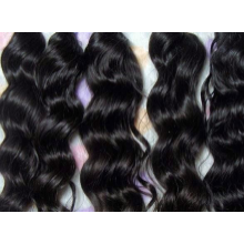 Brazilian Virgin Hair Body Wave...22 inch