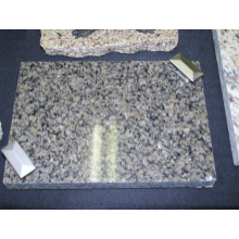 Small Granite Serving Tray