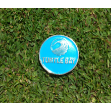 Color Ball Marker