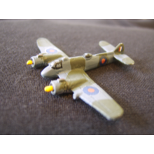 1/300 British Beaufighter
