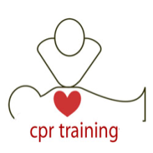 CPR/BLS/AED/First Aid