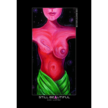 Still Beautiful -poster