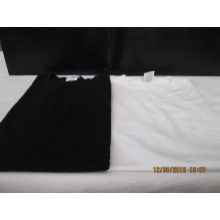 Black & White T-Shirts
