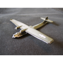 "1/300 PBY Catalina ""Black Cat"""
