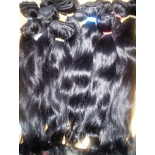 Brazilian Virgin Body Wave 22""