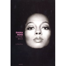 Diana Ross - Going Back