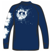 2013 Long Sleeve T-Shirt