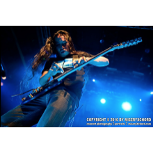 "Herman Li - Dragonforce - Fine Art Photograph Print 8""x12"""