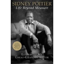 Sidney Poitier - Letters to My Great-Granddaughter