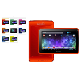 Visual Land Prestige 7L Android 4.1 Jelly Bean Internet Tablet 7