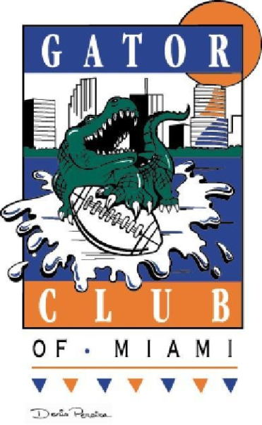 Gator Club of Miami Scholarship Endowment Fund
