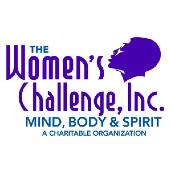 The Women's Challenge, Inc. Capital Campaign