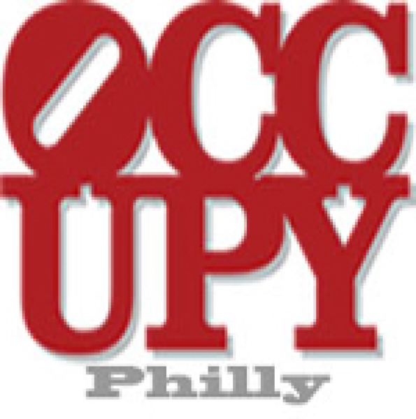 OccupyPhilly.com