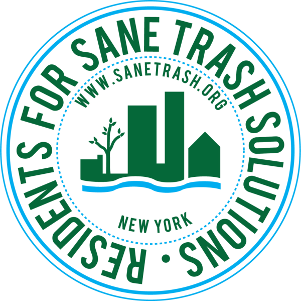 Save East Harlem-Yorkville! Help Stop the Massive Garbage Facility at East 91st St!