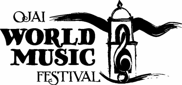 Ojai World Music Festival