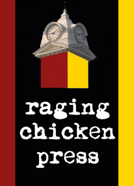 Raging Chicken Start-Up Fund