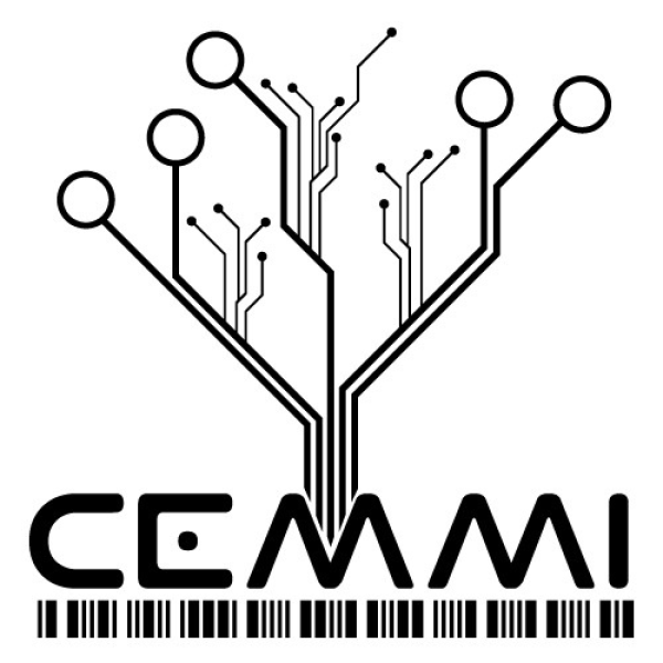 Donate to CEMMI!
