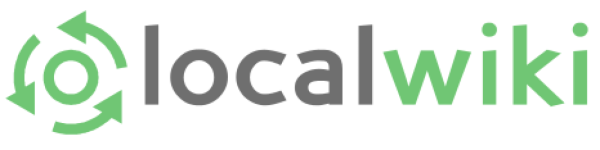 The LocalWiki Project
