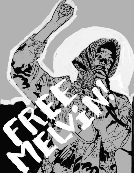 Free Melvin