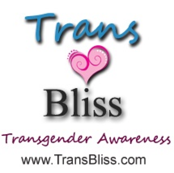 ❤ TransBliss.com - Help Support Transgender Awareness.