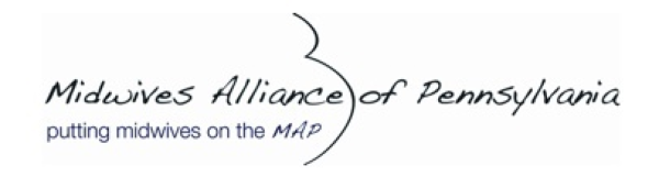 Midwives Alliance of Pennsylvania