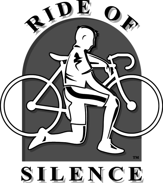 Ride of Silence - Chicago