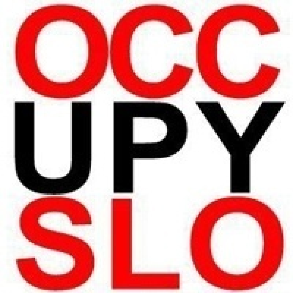 OccupySLO General Fund