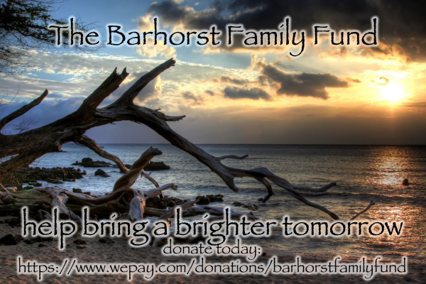 Barhorst Family Fund
