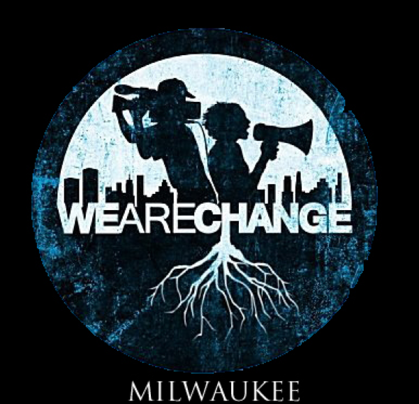 We Are Change Milwaukee