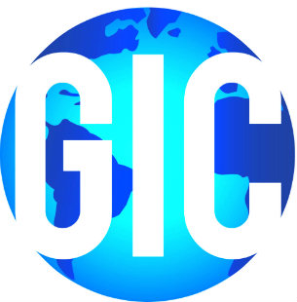 GIC Donations and Pledges