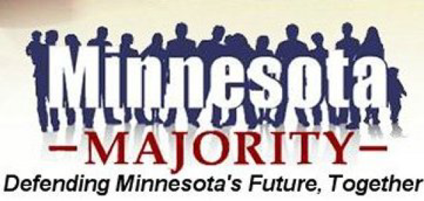 Minnesota Majority