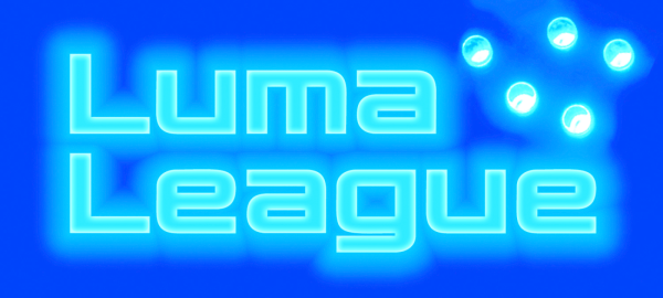 Luma League